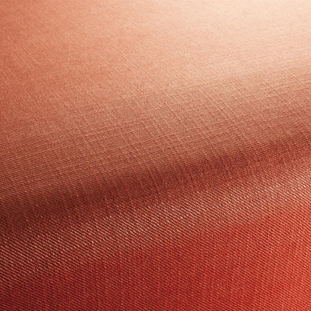 Ткань JAB XANTOS артикул 1-1362 цвет 060