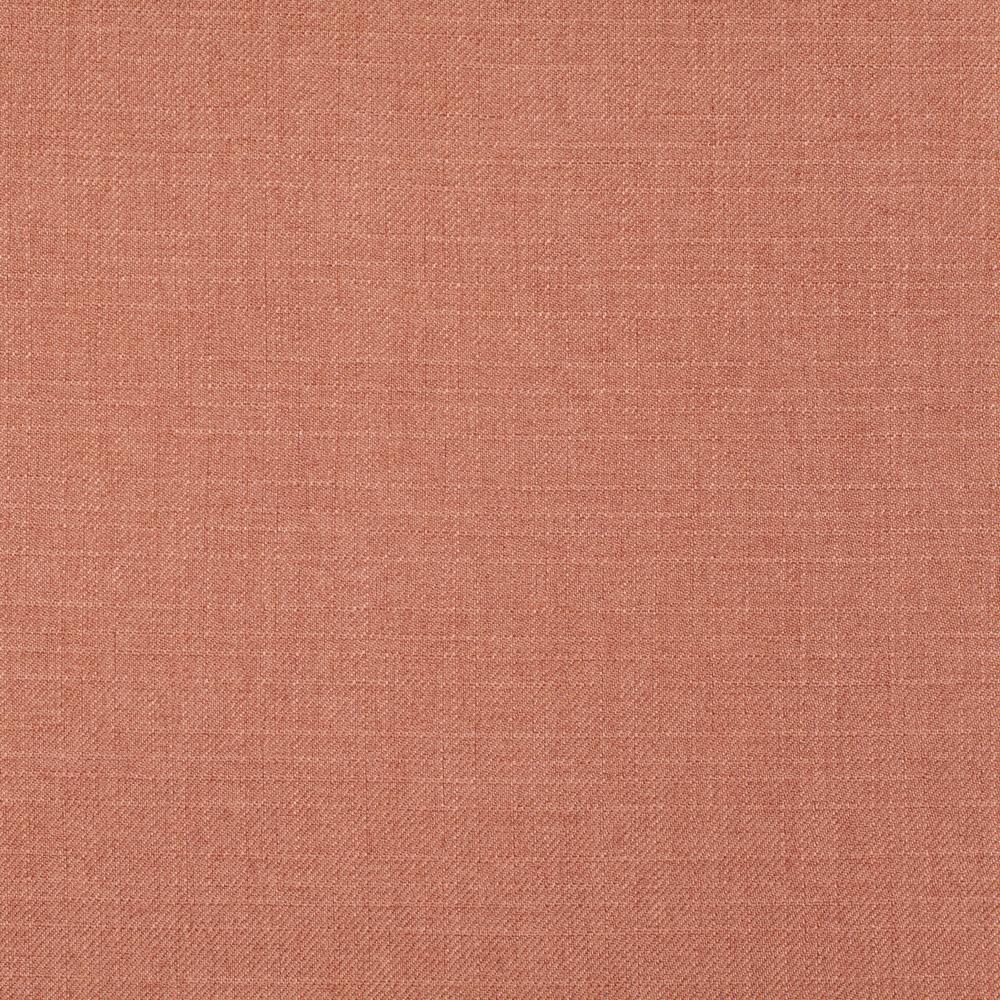 Ткань JAB XANTOS артикул 1-1362 цвет 061