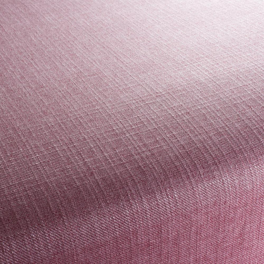 Ткань JAB XANTOS артикул 1-1362 цвет 062