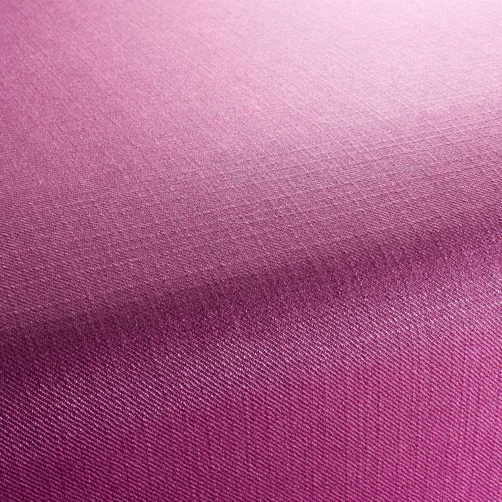 Ткань JAB XANTOS артикул 1-1362 цвет 063