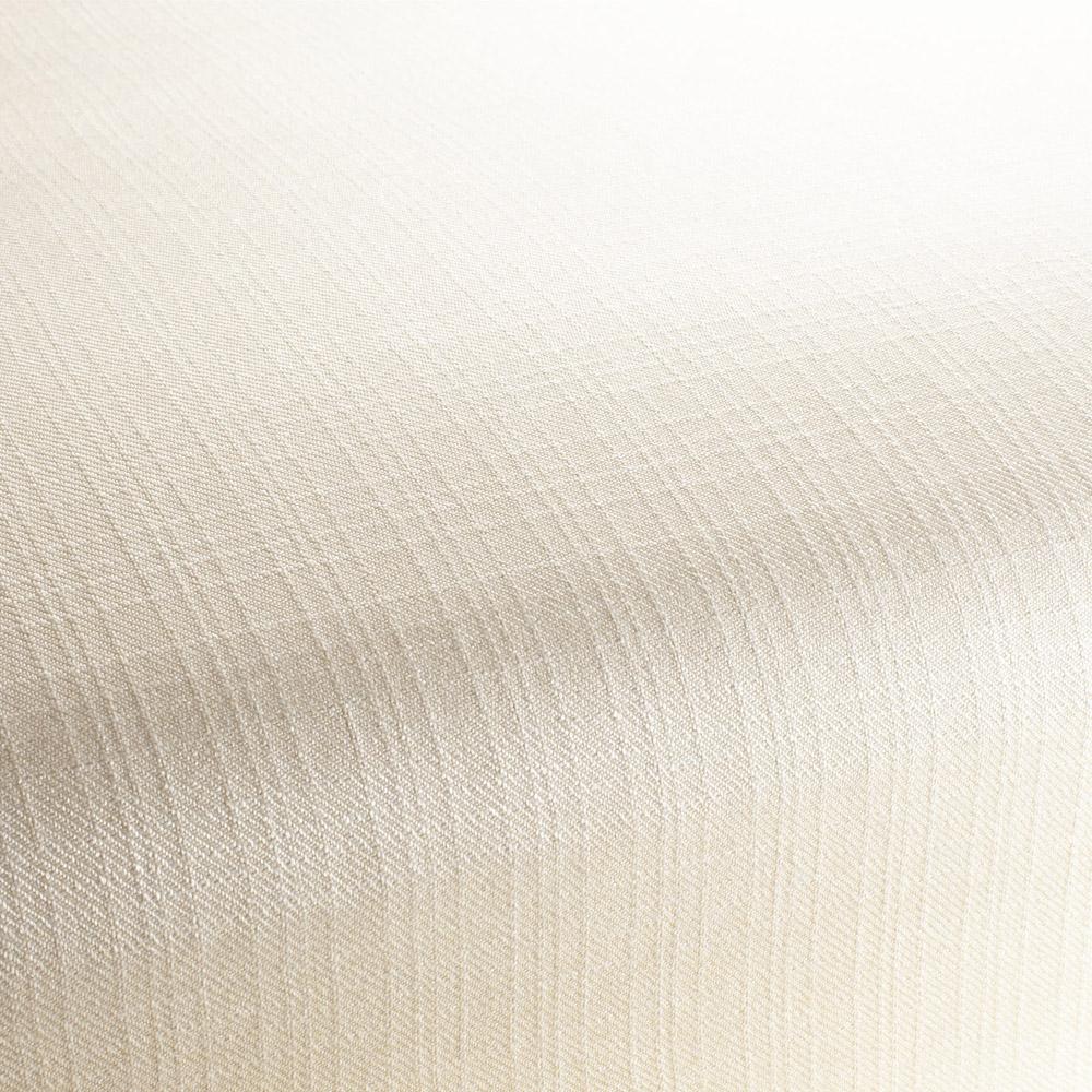 Ткань JAB XANTOS артикул 1-1362 цвет 070