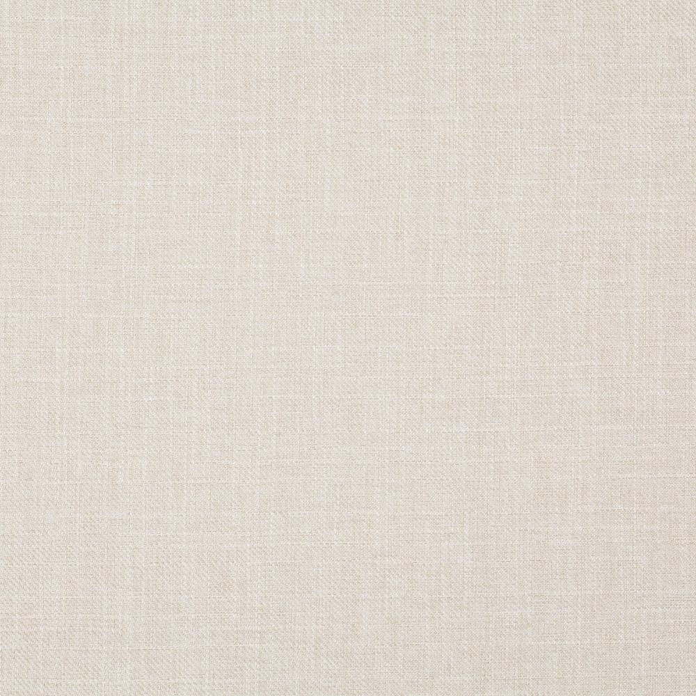 Ткань JAB XANTOS артикул 1-1362 цвет 072