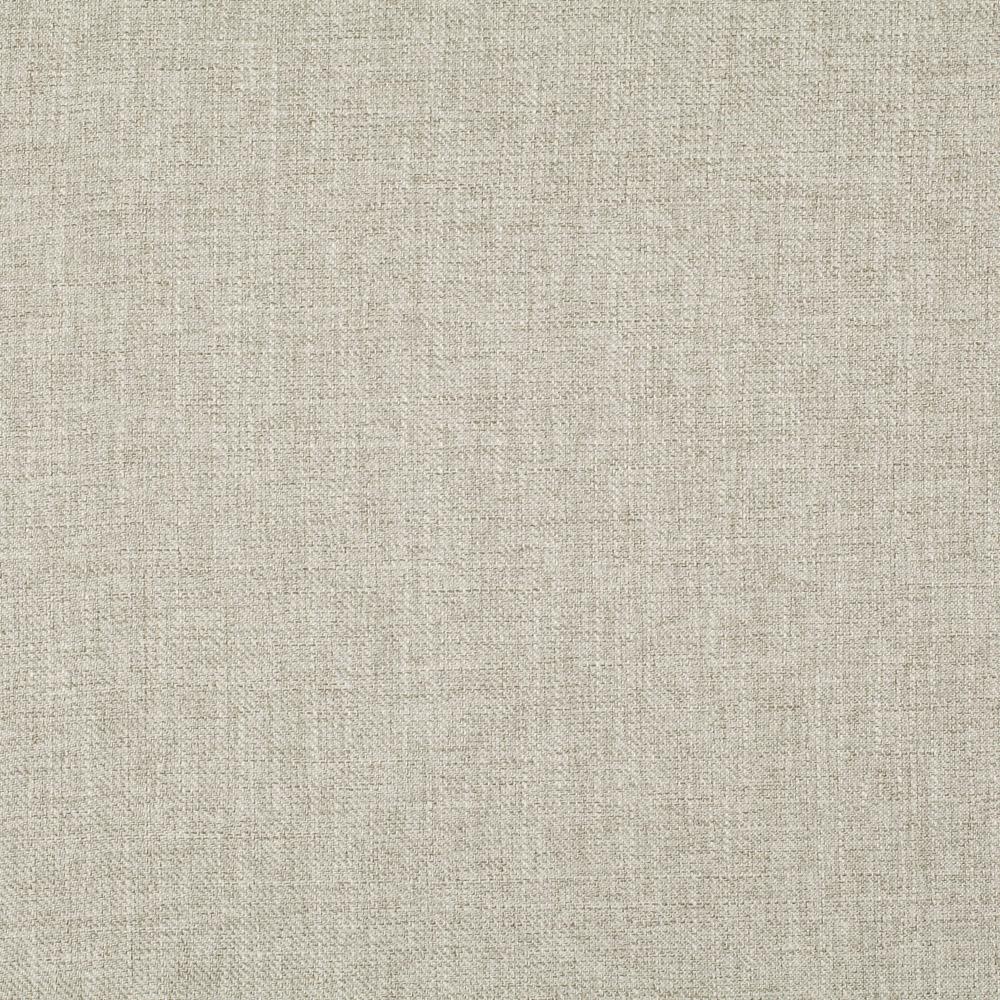 Ткань JAB XANTOS артикул 1-1362 цвет 075