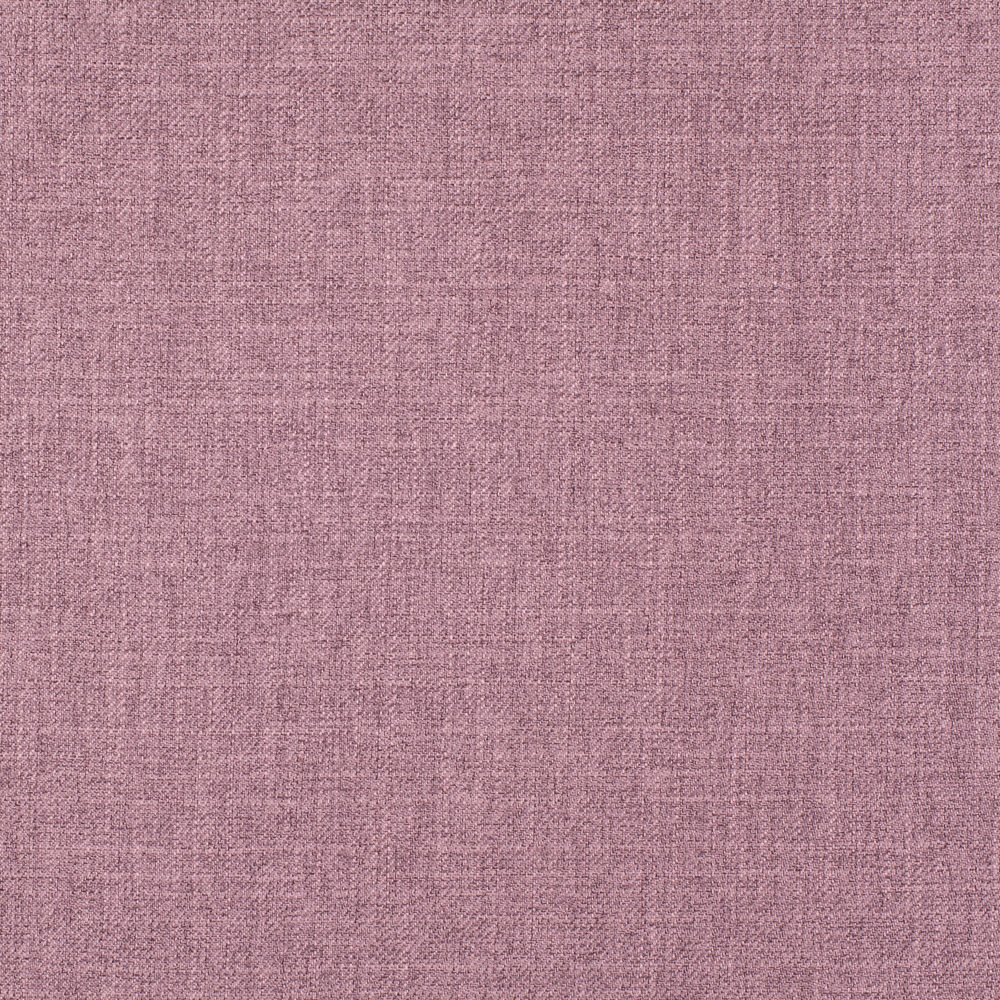 Ткань JAB XANTOS артикул 1-1362 цвет 080