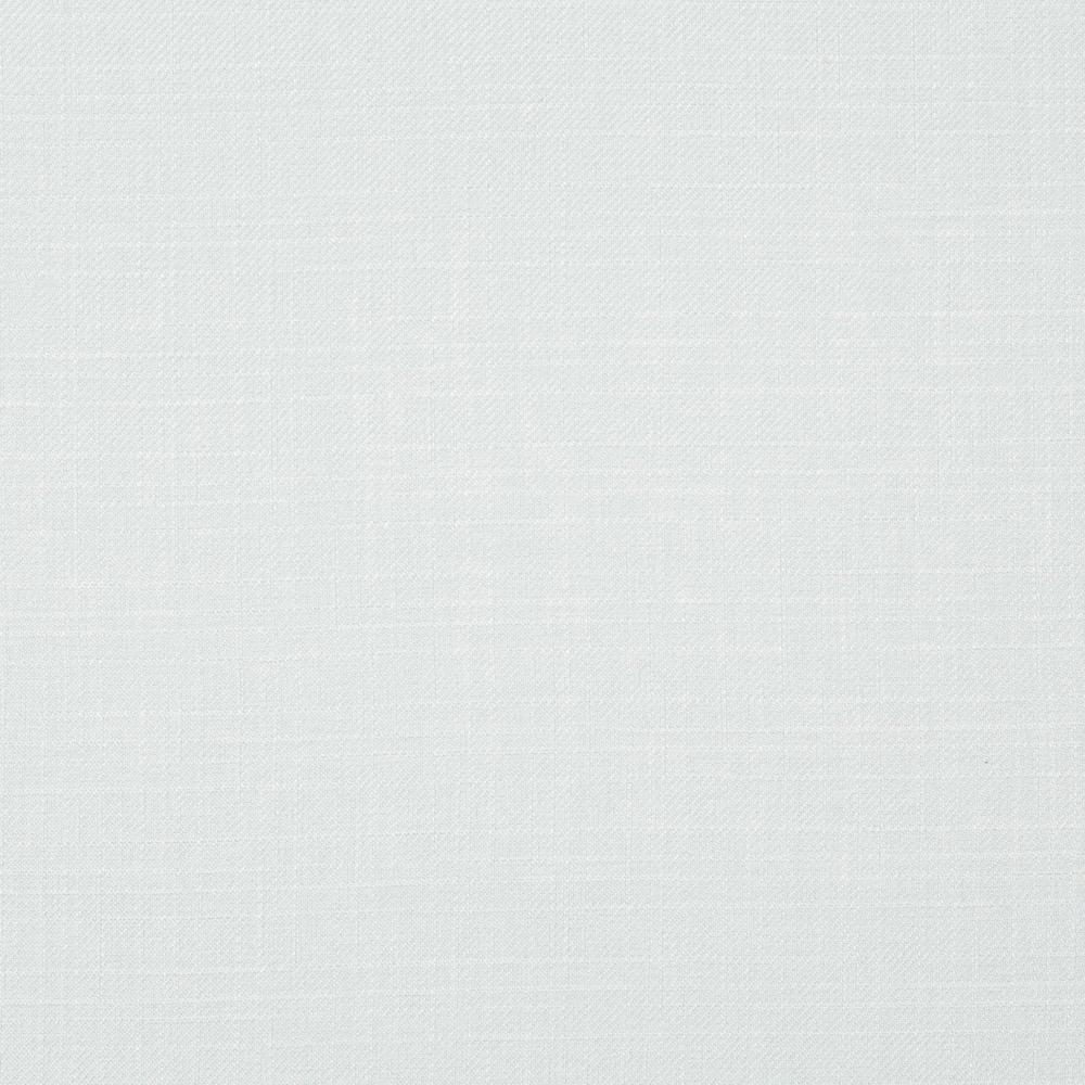 Ткань JAB XANTOS артикул 1-1362 цвет 091