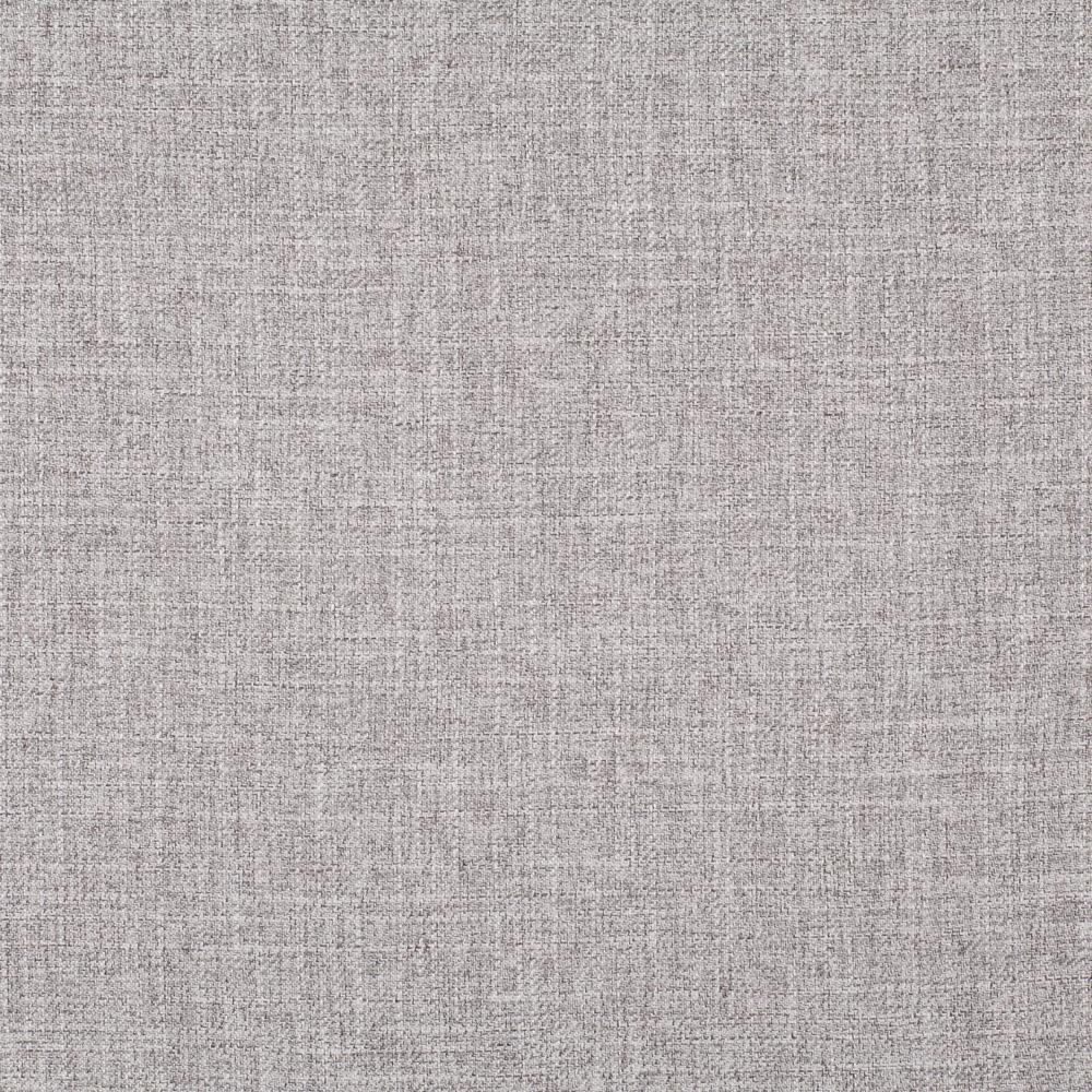 Ткань JAB XANTOS артикул 1-1362 цвет 094