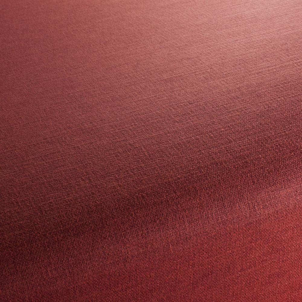 Ткань JAB YANNIC артикул 1-1380 цвет 010