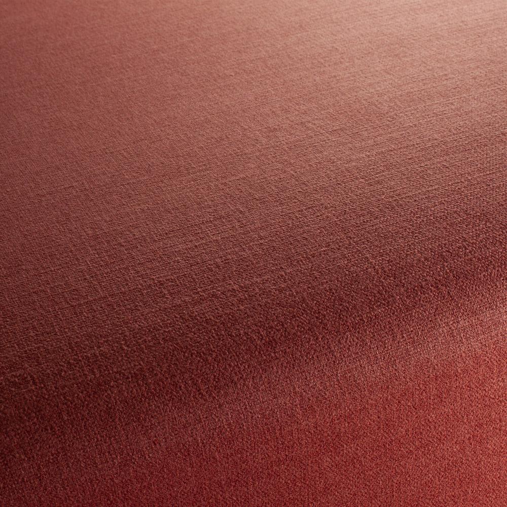 Ткань JAB YANNIC артикул 1-1380 цвет 011