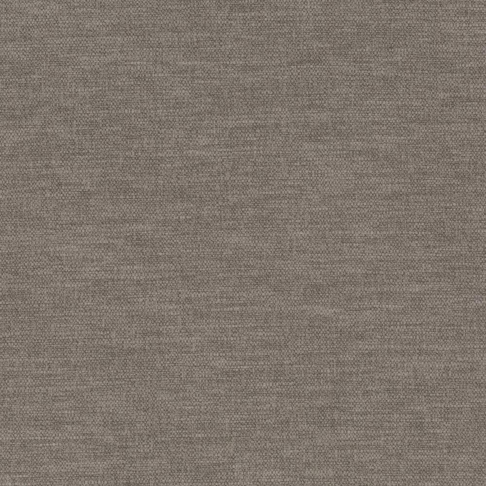 Ткань JAB YANNIC артикул 1-1380 цвет 021