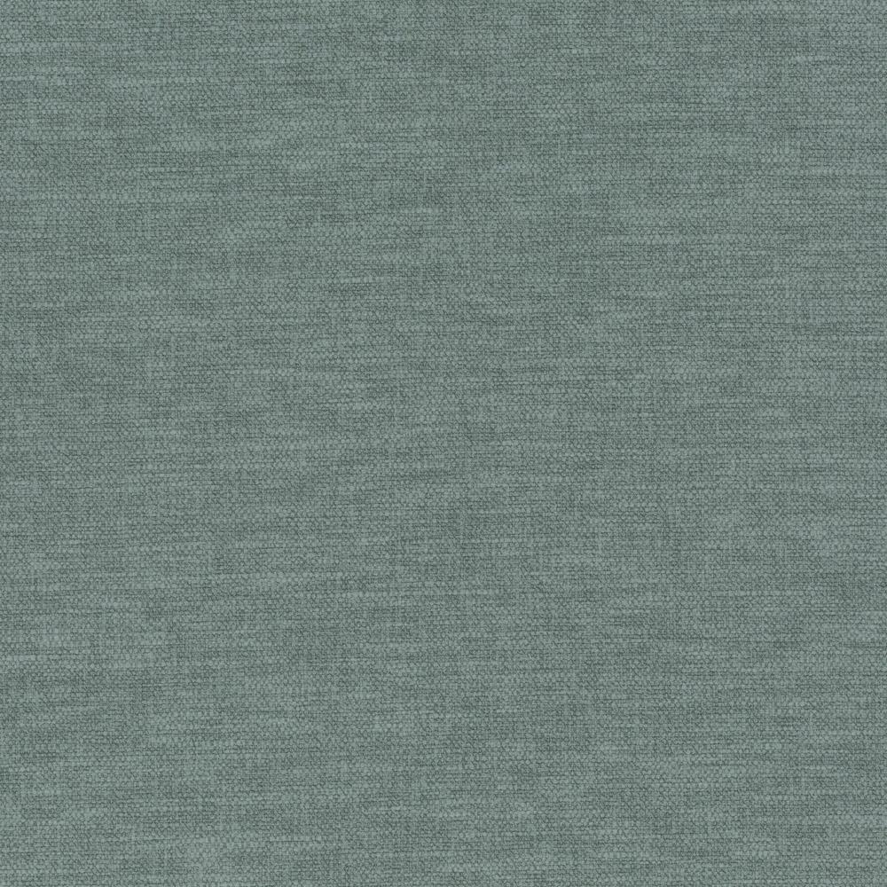 Ткань JAB YANNIC артикул 1-1380 цвет 031