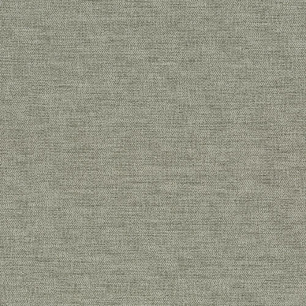Ткань JAB YANNIC артикул 1-1380 цвет 033