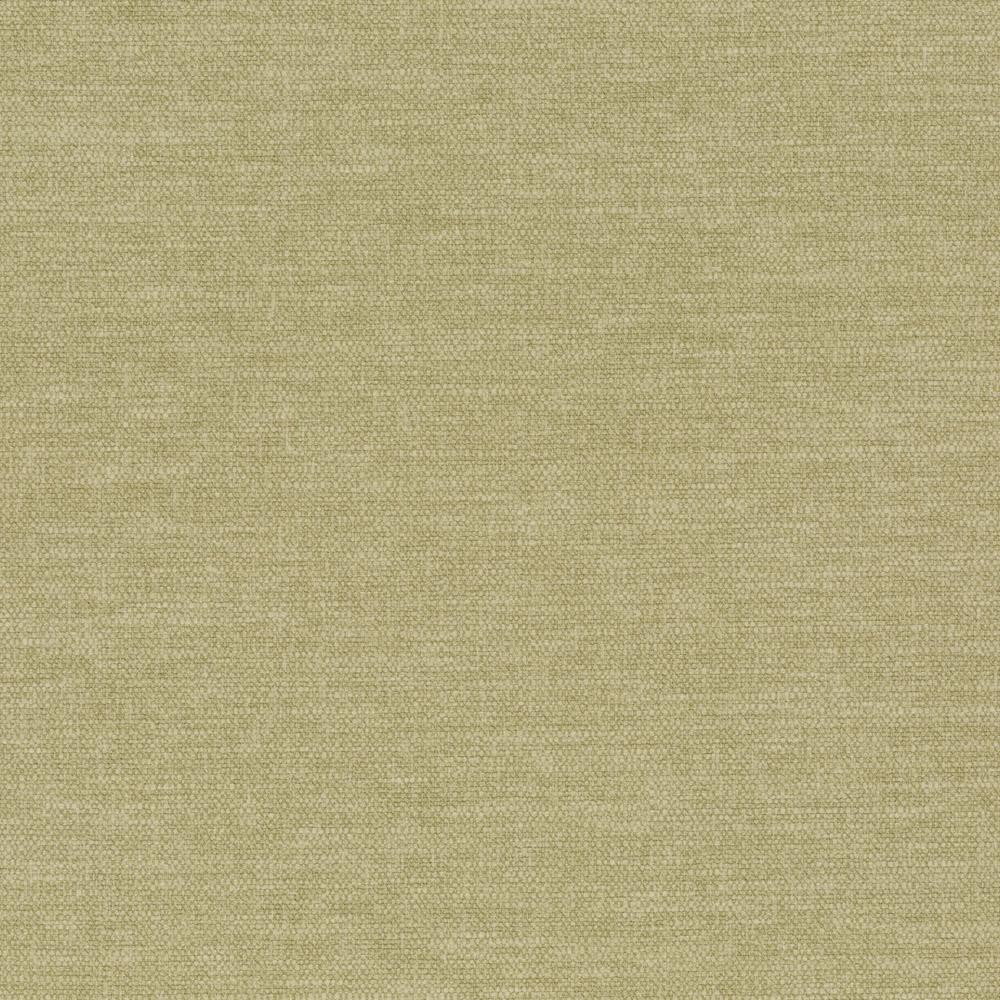 Ткань JAB YANNIC артикул 1-1380 цвет 034