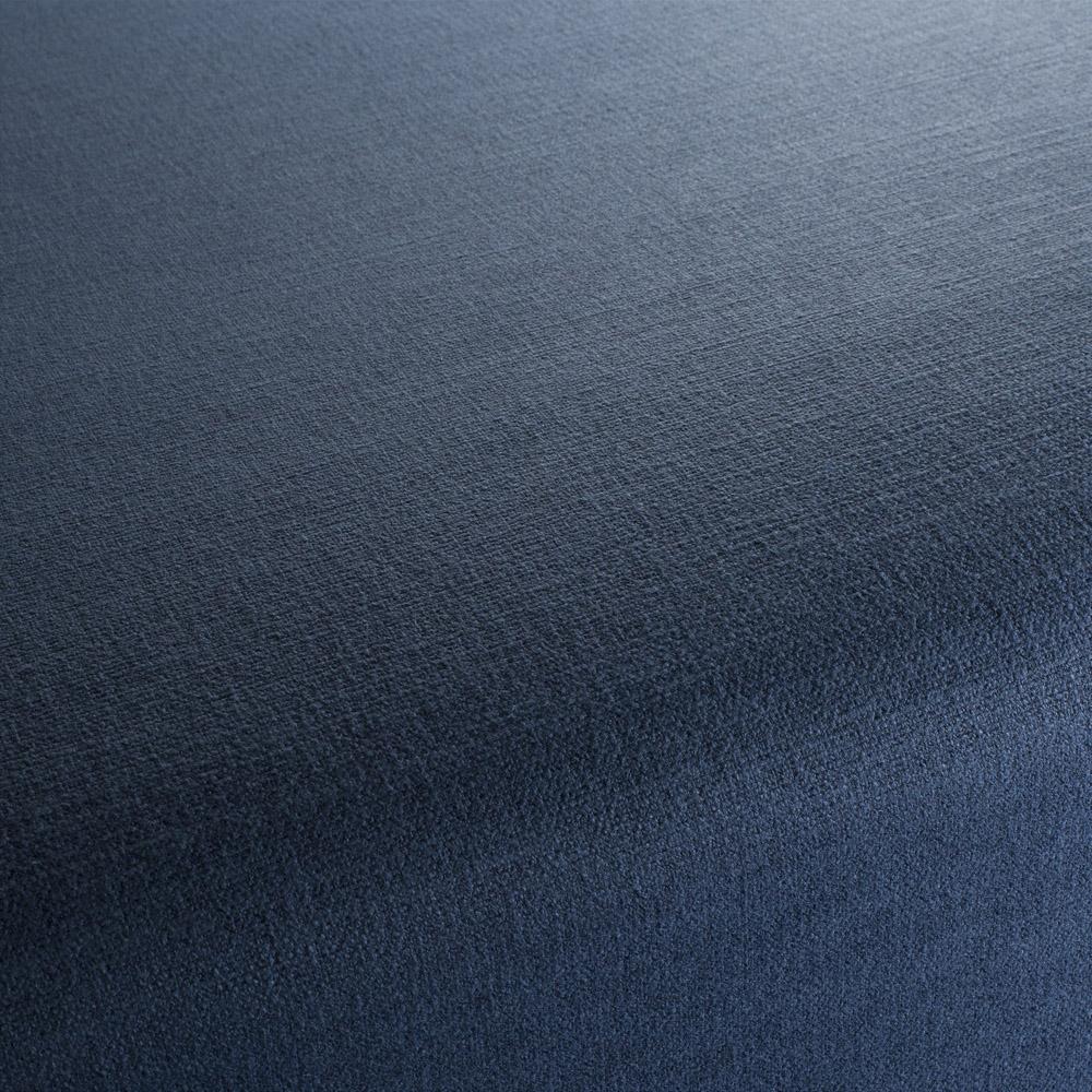 Ткань JAB YANNIC артикул 1-1380 цвет 051