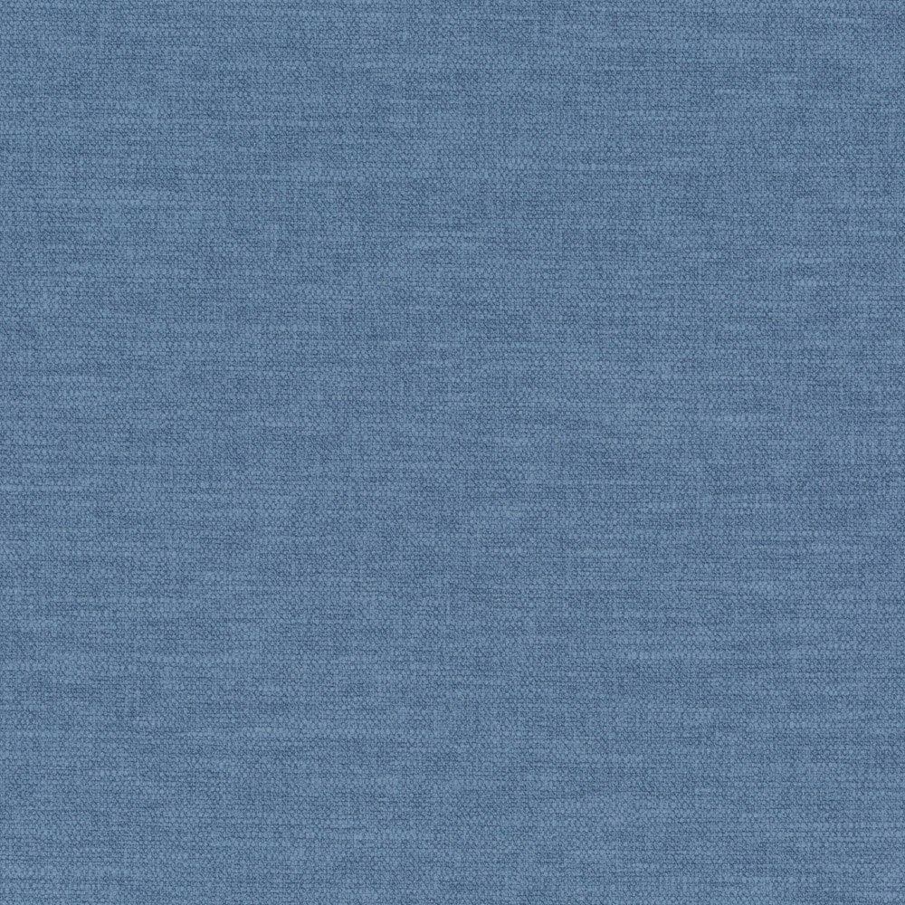 Ткань JAB YANNIC артикул 1-1380 цвет 052
