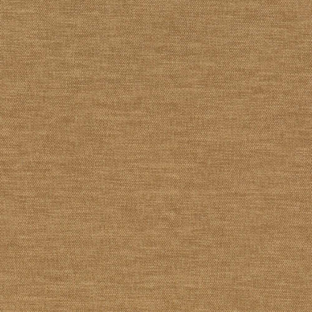 Ткань JAB YANNIC артикул 1-1380 цвет 061