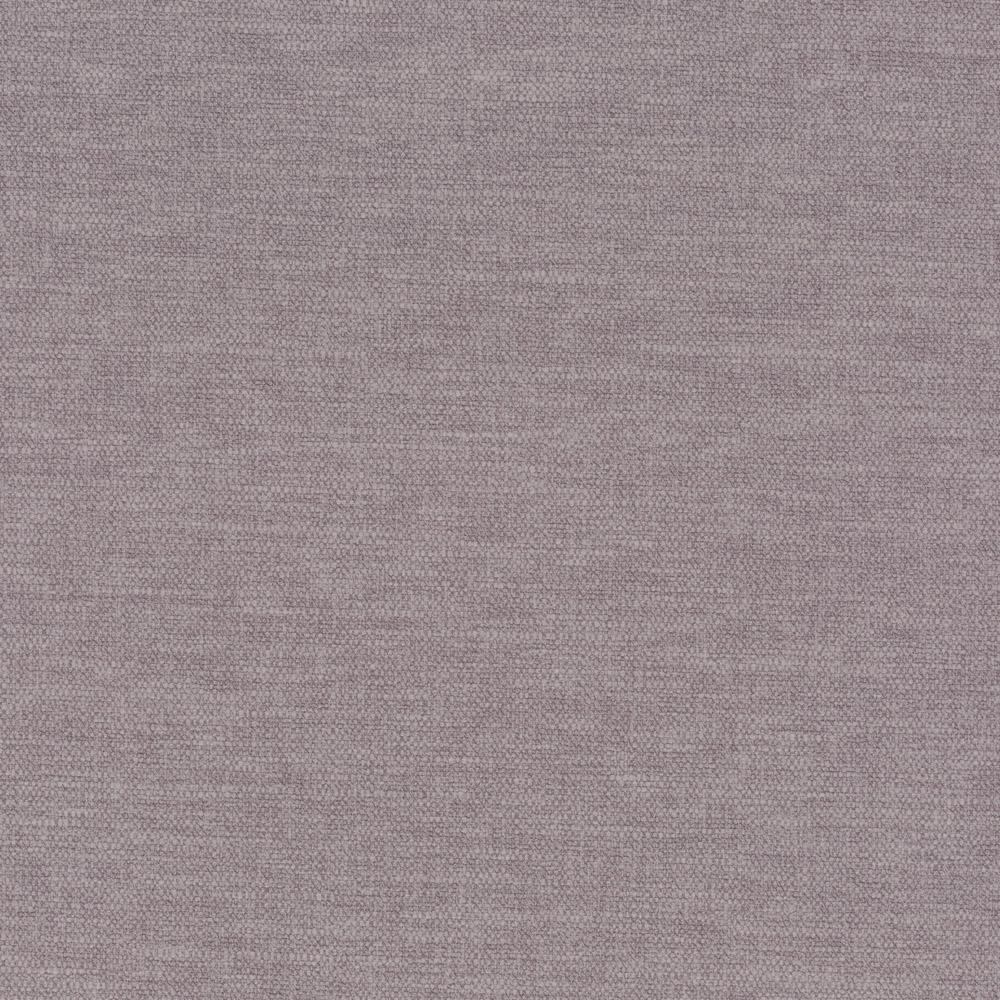 Ткань JAB YANNIC артикул 1-1380 цвет 062