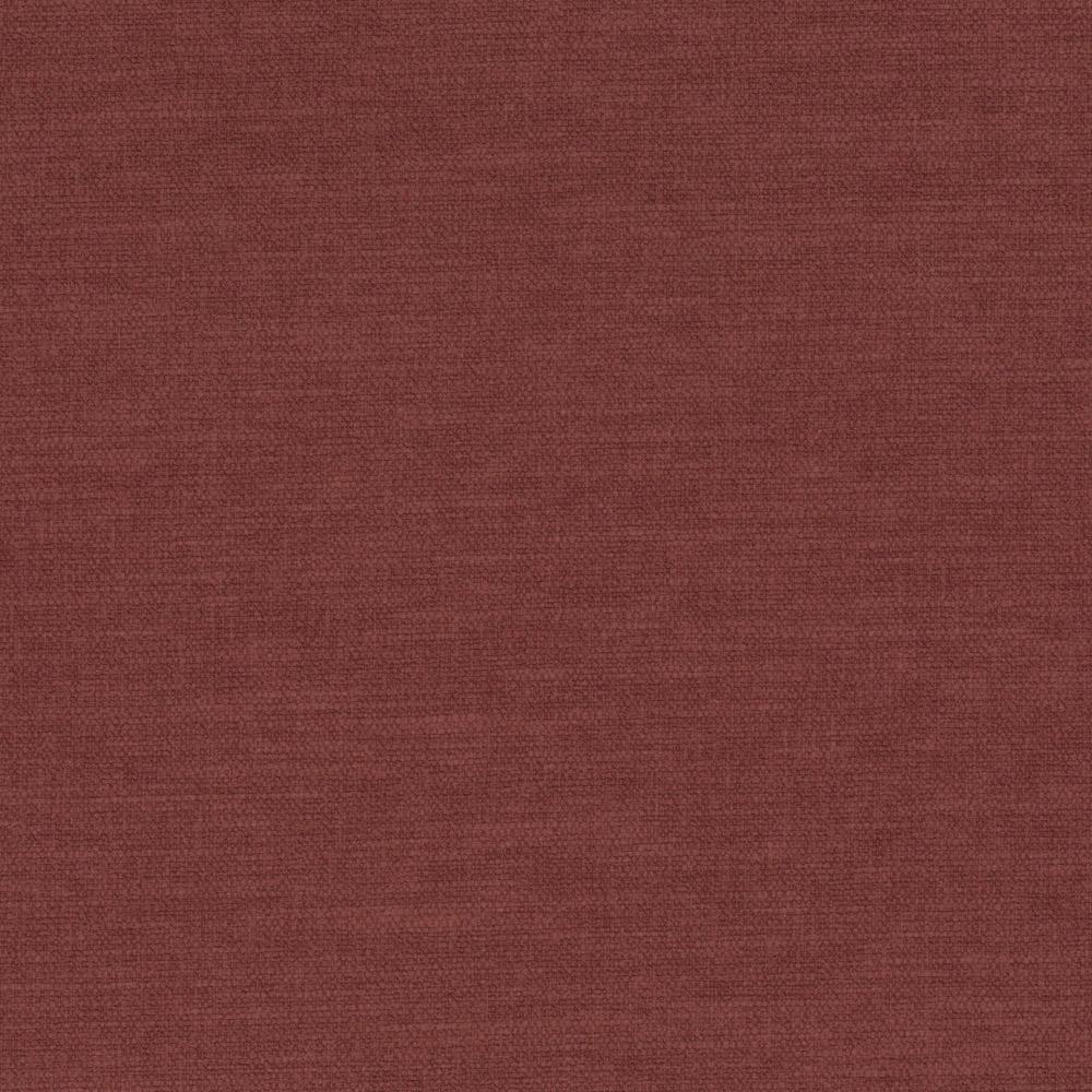 Ткань JAB YANNIC артикул 1-1380 цвет 063