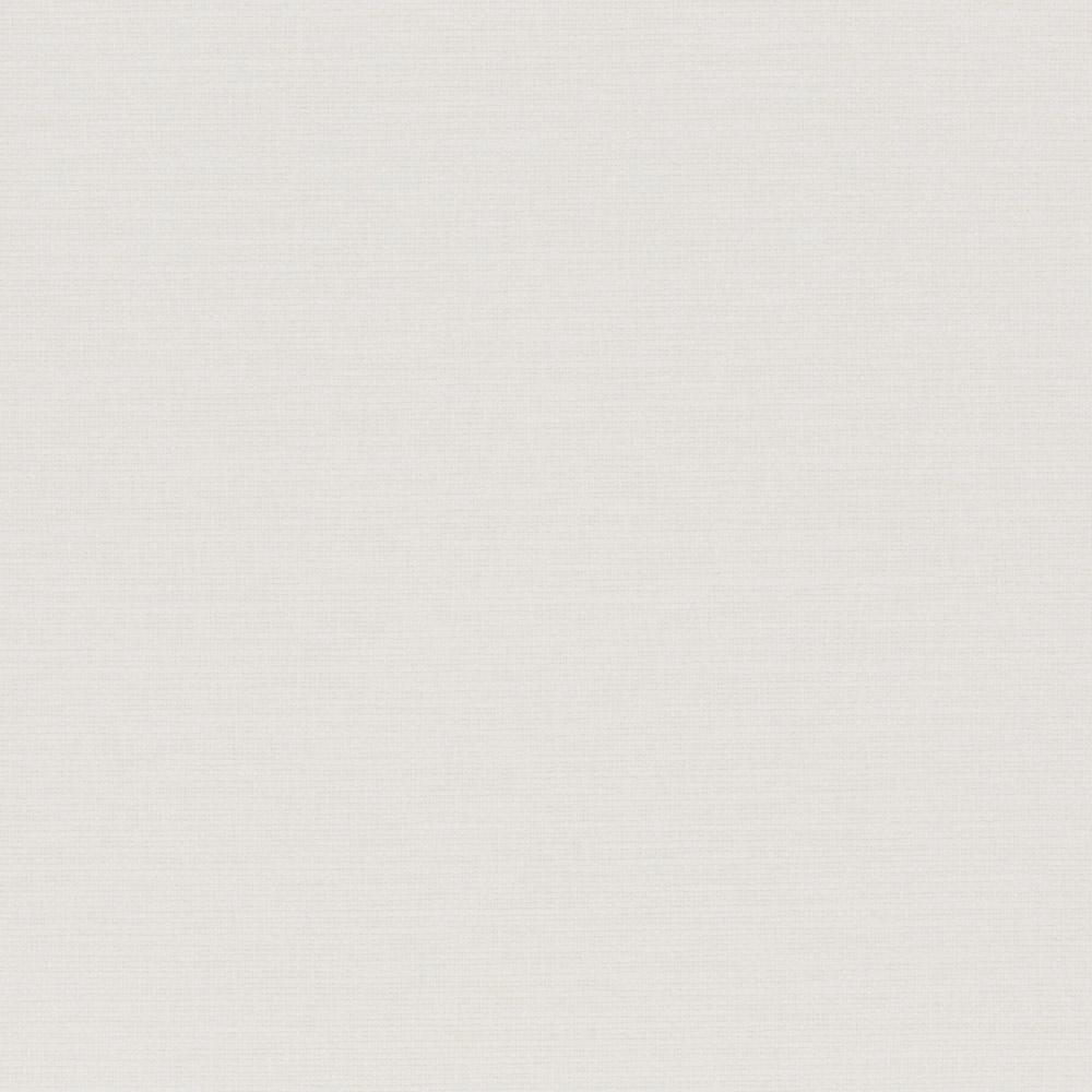 Ткань JAB YANNIC артикул 1-1380 цвет 071