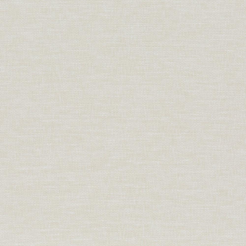 Ткань JAB YANNIC артикул 1-1380 цвет 072