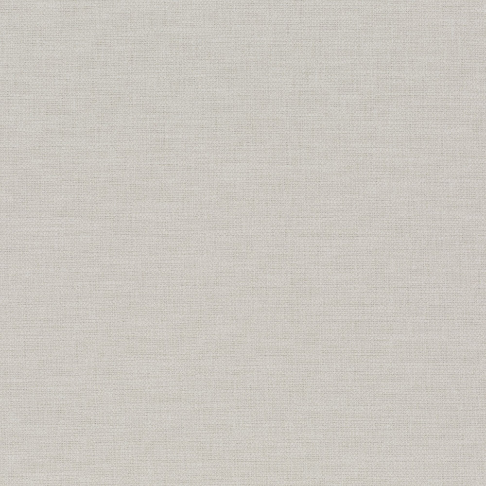 Ткань JAB YANNIC артикул 1-1380 цвет 073