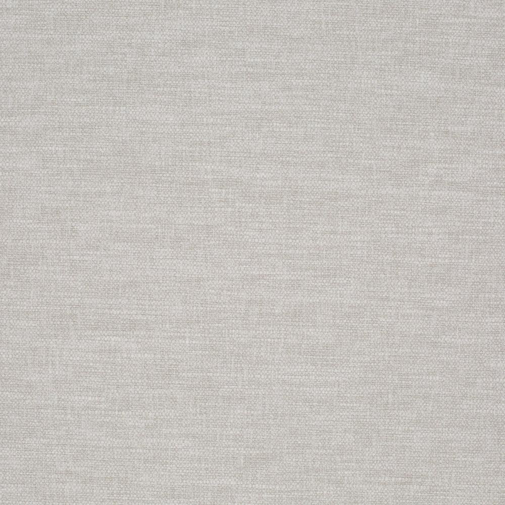 Ткань JAB YANNIC артикул 1-1380 цвет 074