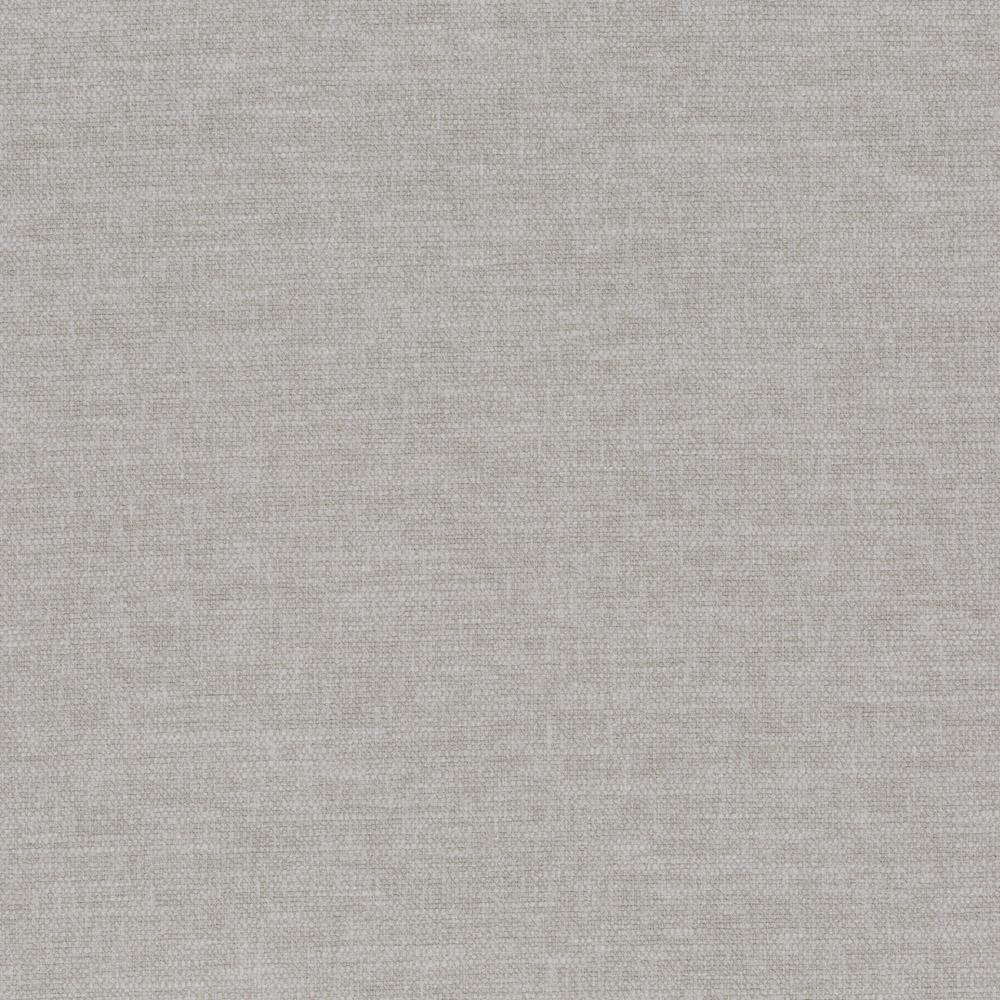 Ткань JAB YANNIC артикул 1-1380 цвет 075