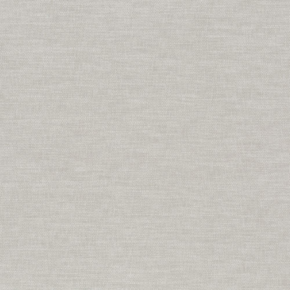 Ткань JAB YANNIC артикул 1-1380 цвет 076