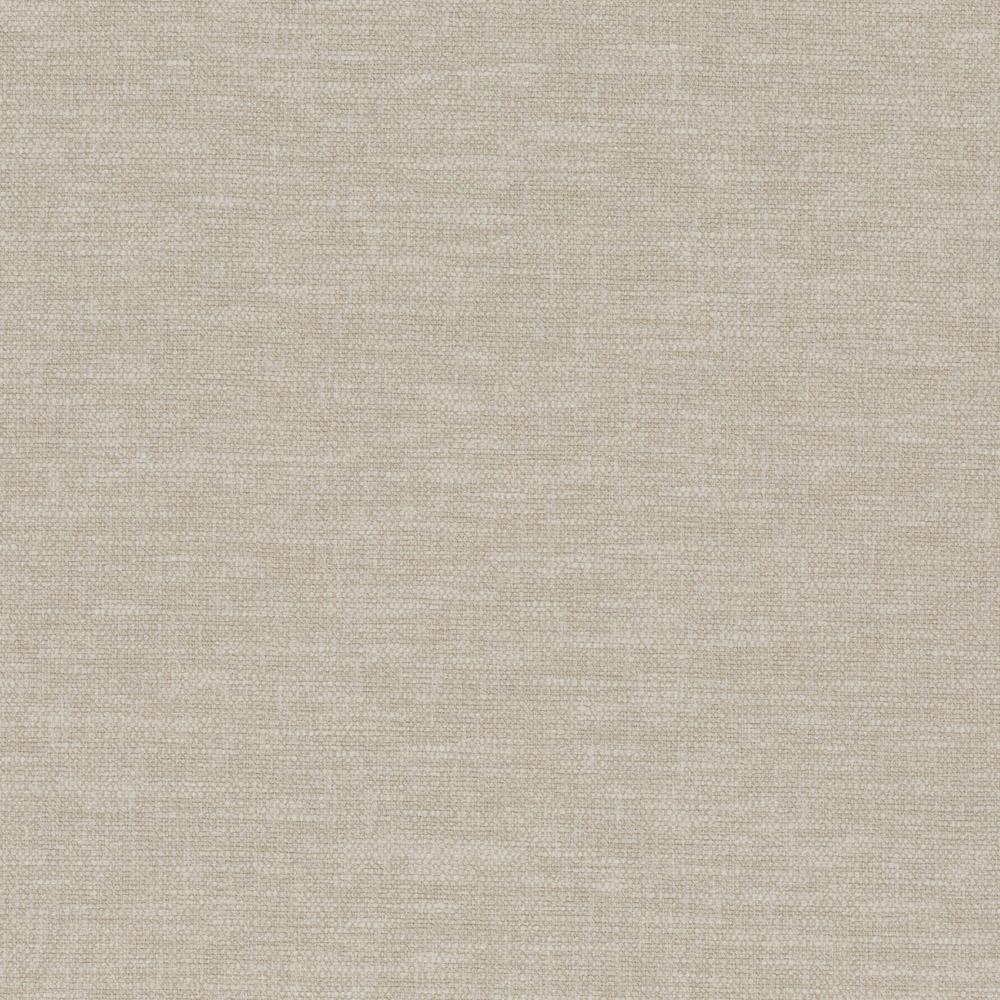 Ткань JAB YANNIC артикул 1-1380 цвет 077