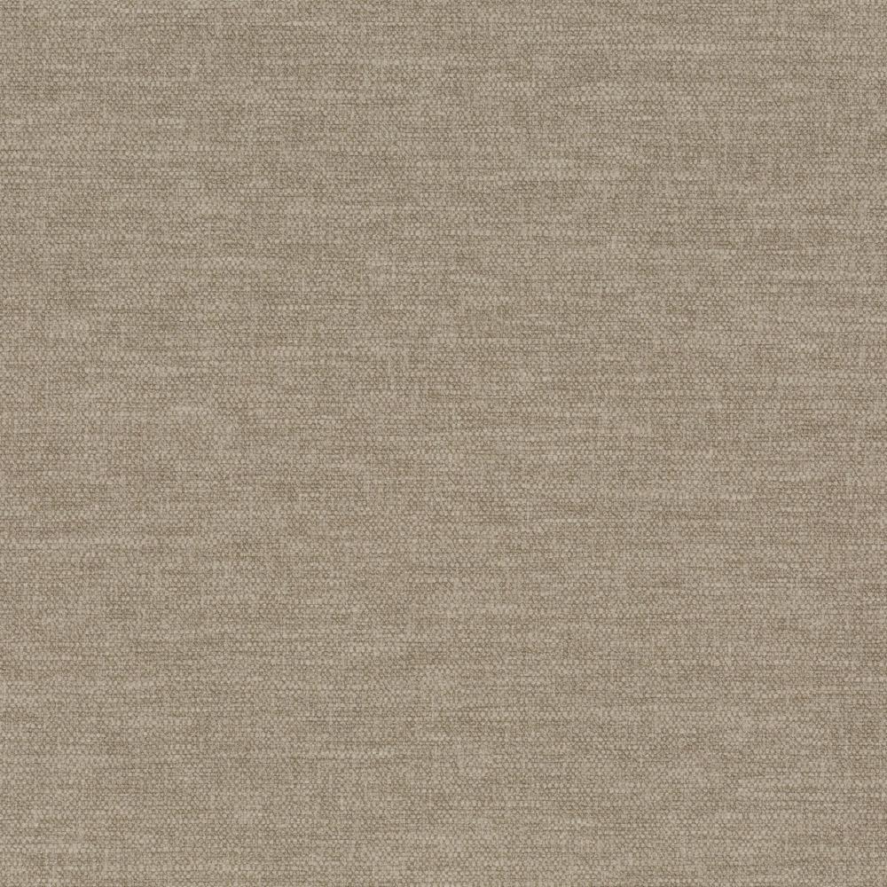 Ткань JAB YANNIC артикул 1-1380 цвет 078
