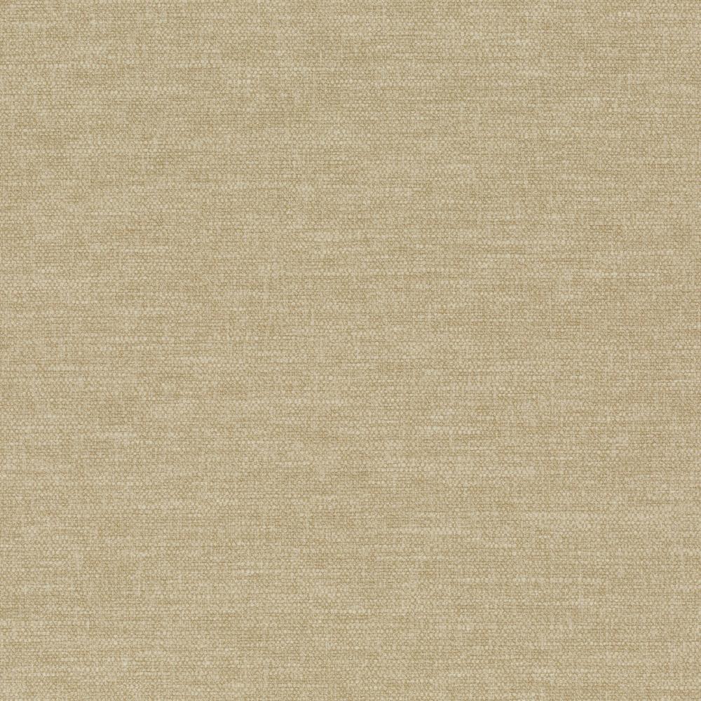 Ткань JAB YANNIC артикул 1-1380 цвет 079