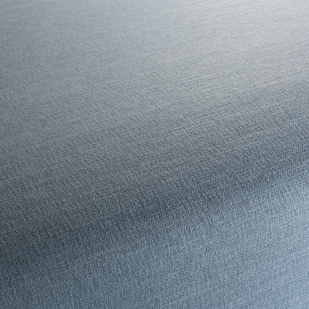 Ткань JAB YANNIC артикул 1-1380 цвет 081