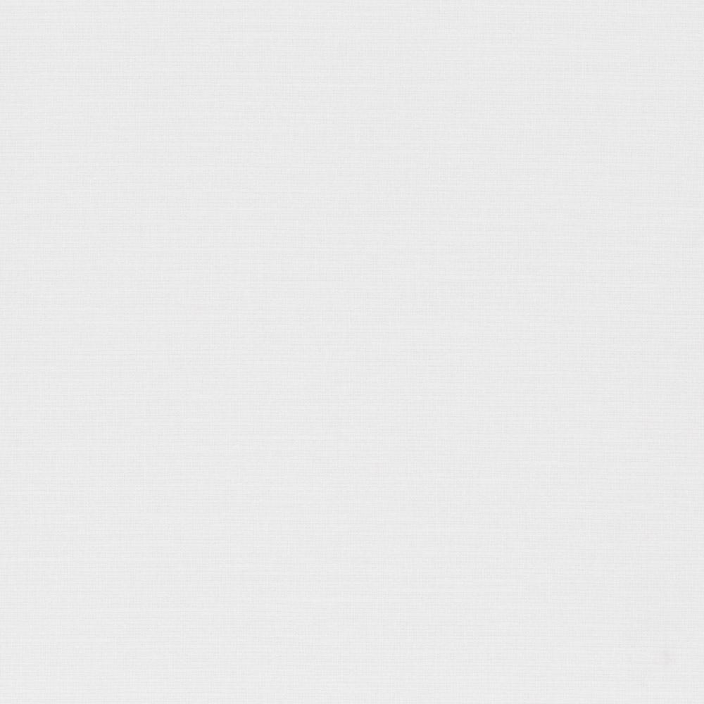 Ткань JAB YANNIC артикул 1-1380 цвет 090