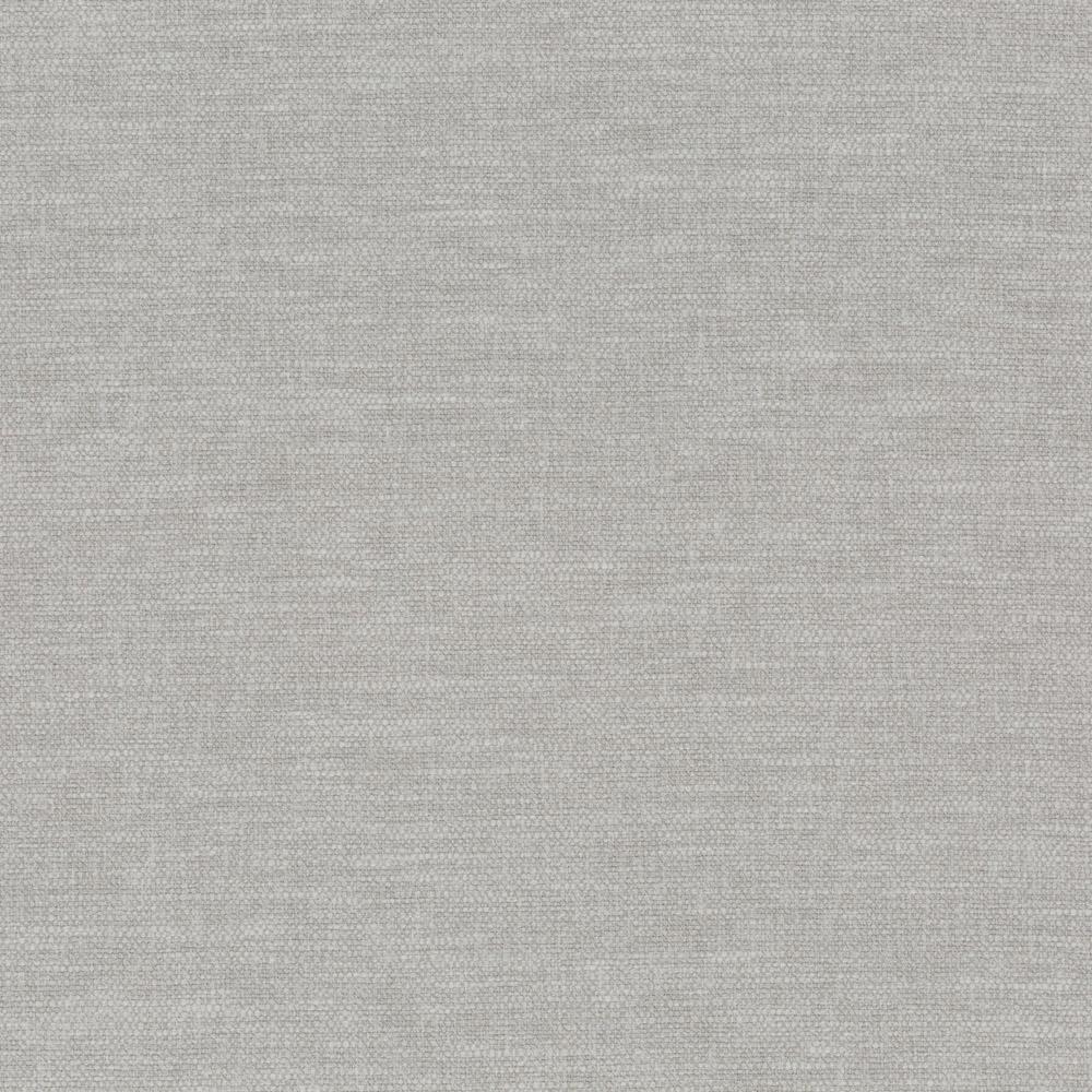 Ткань JAB YANNIC артикул 1-1380 цвет 091