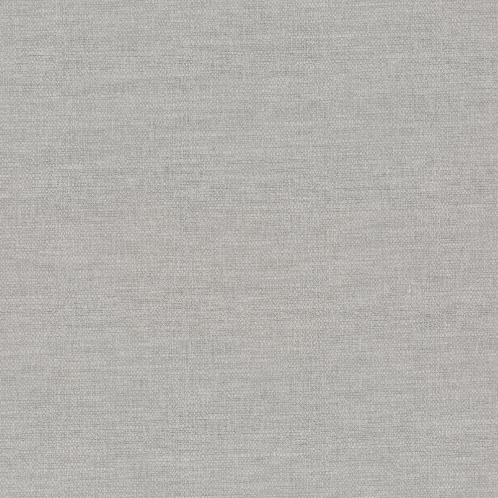 Ткань JAB YANNIC артикул 1-1380 цвет 092