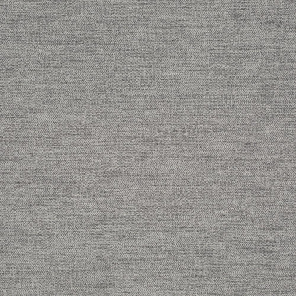 Ткань JAB YANNIC артикул 1-1380 цвет 093