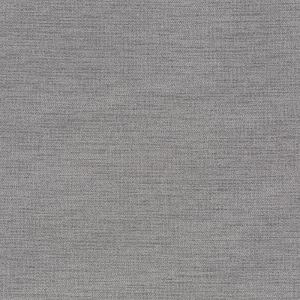 Ткань JAB YANNIC артикул 1-1380 цвет 094