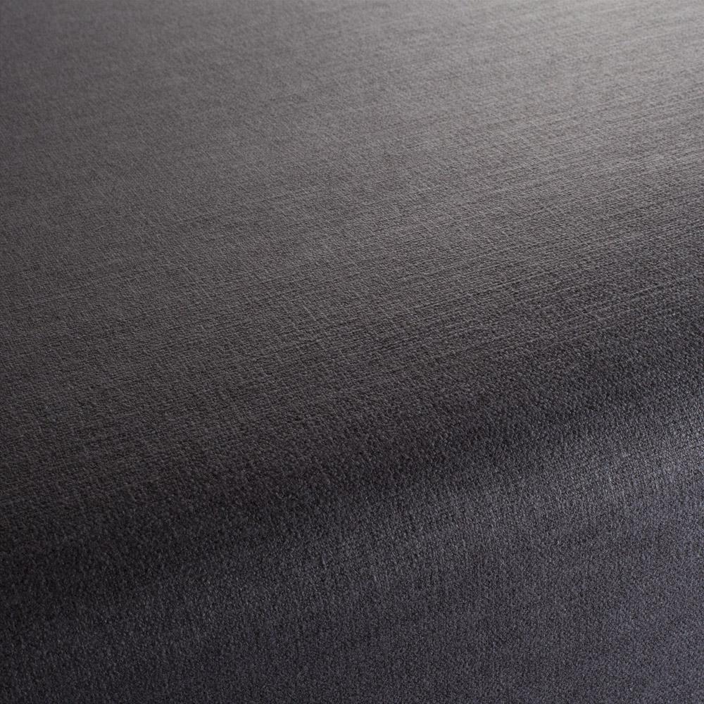 Ткань JAB YANNIC артикул 1-1380 цвет 097