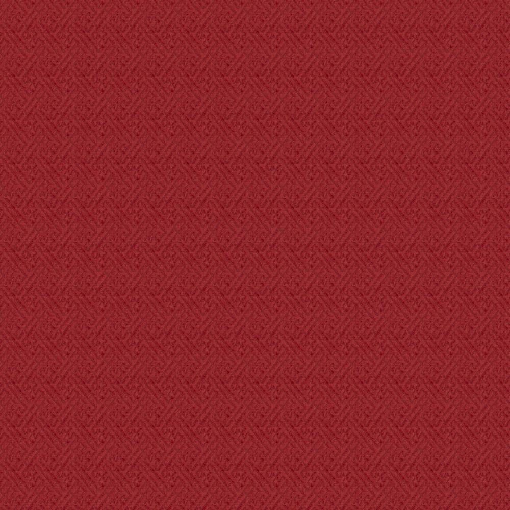 Ткань JAB COMFORTABLE артикул 1-1391 цвет 010