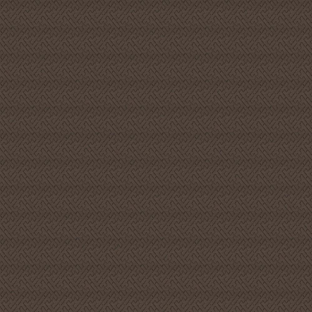 Ткань JAB COMFORTABLE артикул 1-1391 цвет 020
