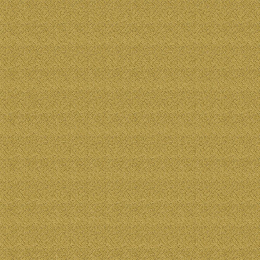 Ткань JAB COMFORTABLE артикул 1-1391 цвет 040