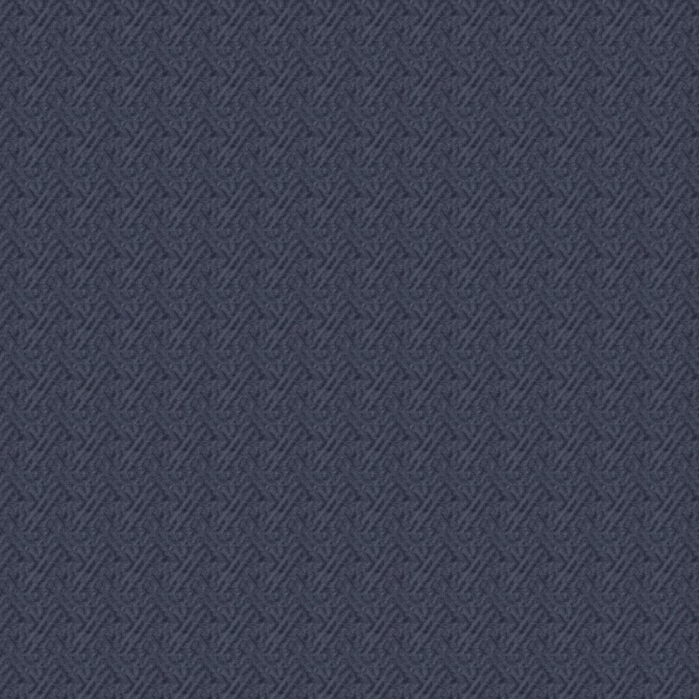 Ткань JAB COMFORTABLE артикул 1-1391 цвет 050