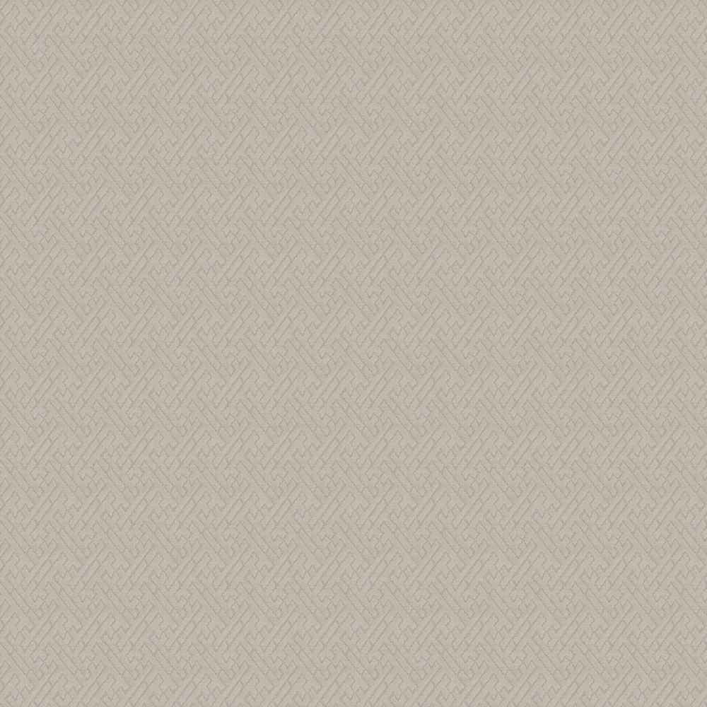Ткань JAB COMFORTABLE артикул 1-1391 цвет 070