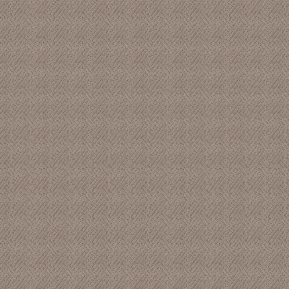 Ткань JAB COMFORTABLE артикул 1-1391 цвет 071