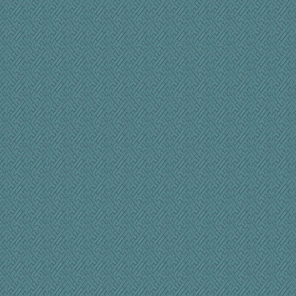 Ткань JAB COMFORTABLE артикул 1-1391 цвет 080