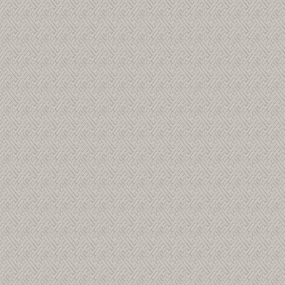 Ткань JAB COMFORTABLE артикул 1-1391 цвет 091