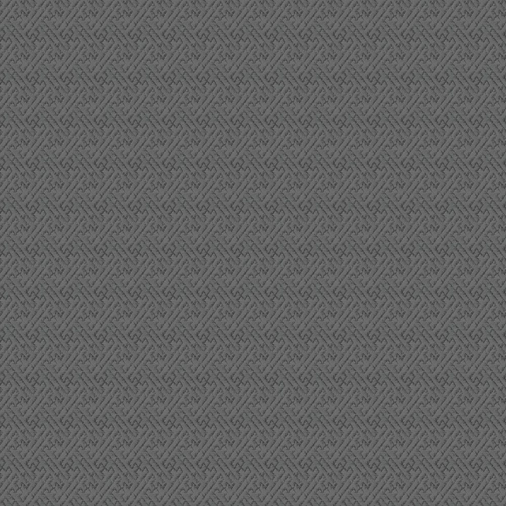 Ткань JAB COMFORTABLE артикул 1-1391 цвет 092