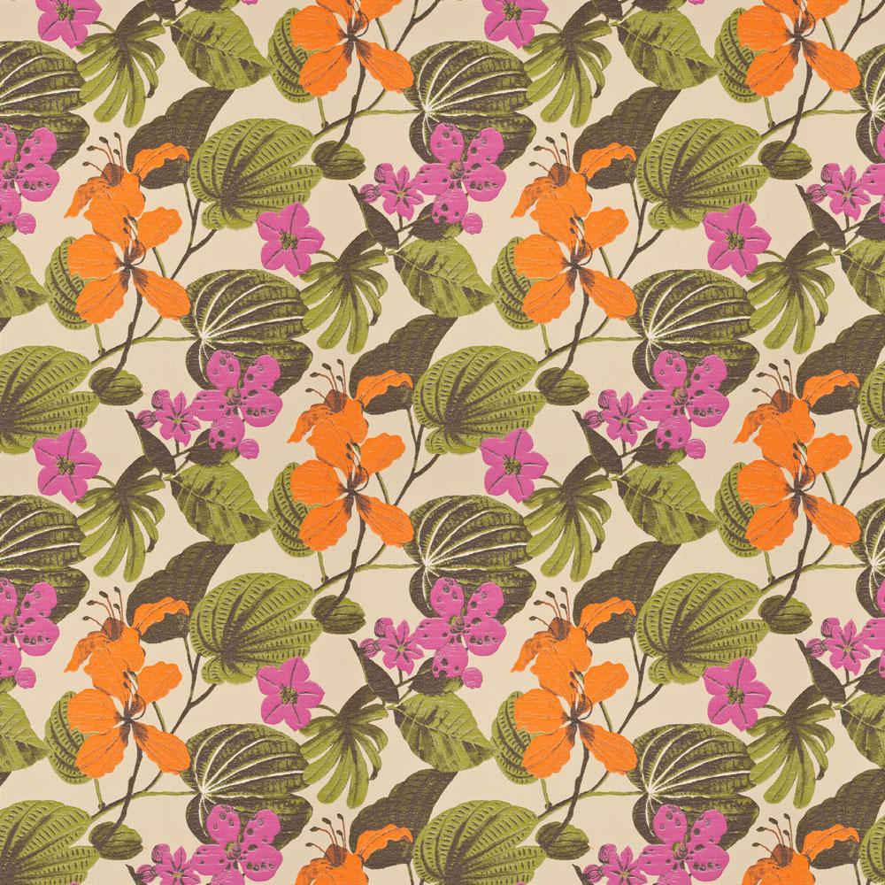 Ткань JAB MAMBO артикул 1-2902 цвет 169