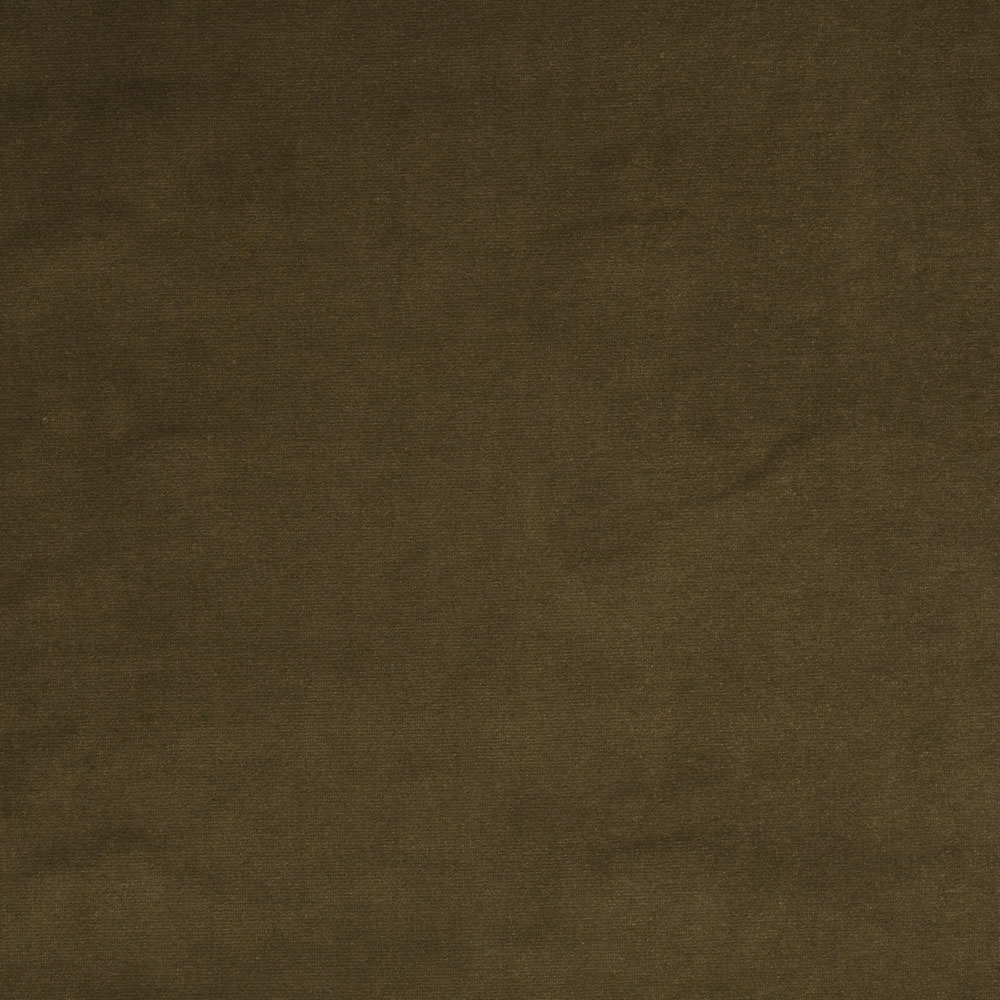 Ткань JAB VELLUTO артикул 1-3120 цвет 130