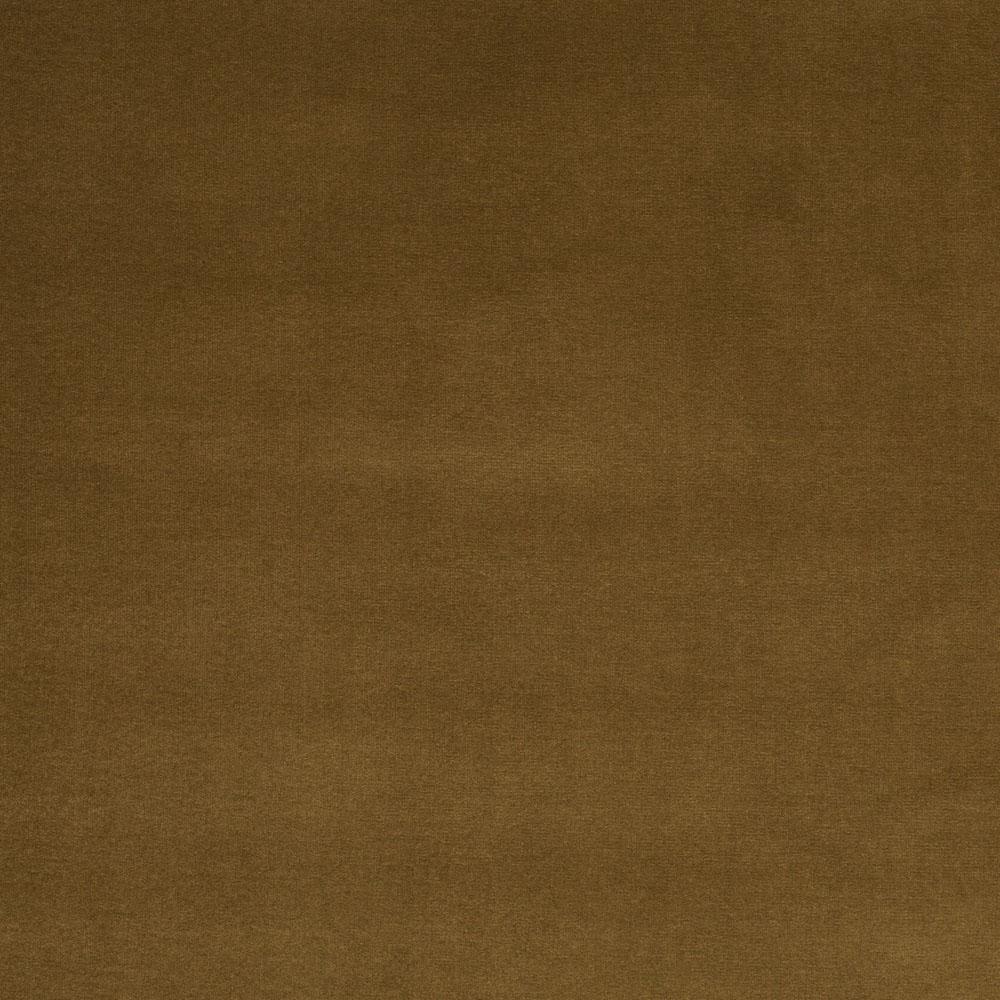 Ткань JAB VELLUTO артикул 1-3120 цвет 131
