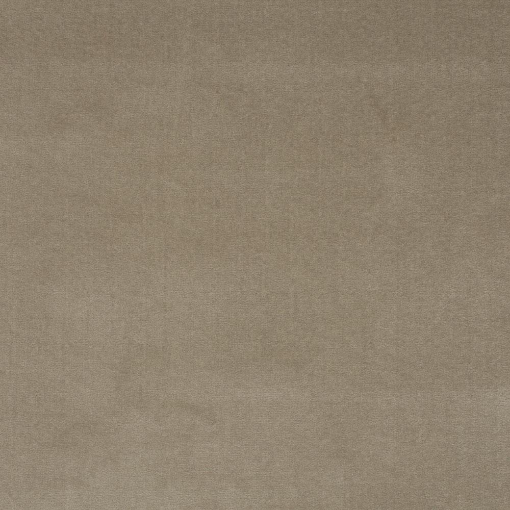 Ткань JAB VELLUTO артикул 1-3120 цвет 132